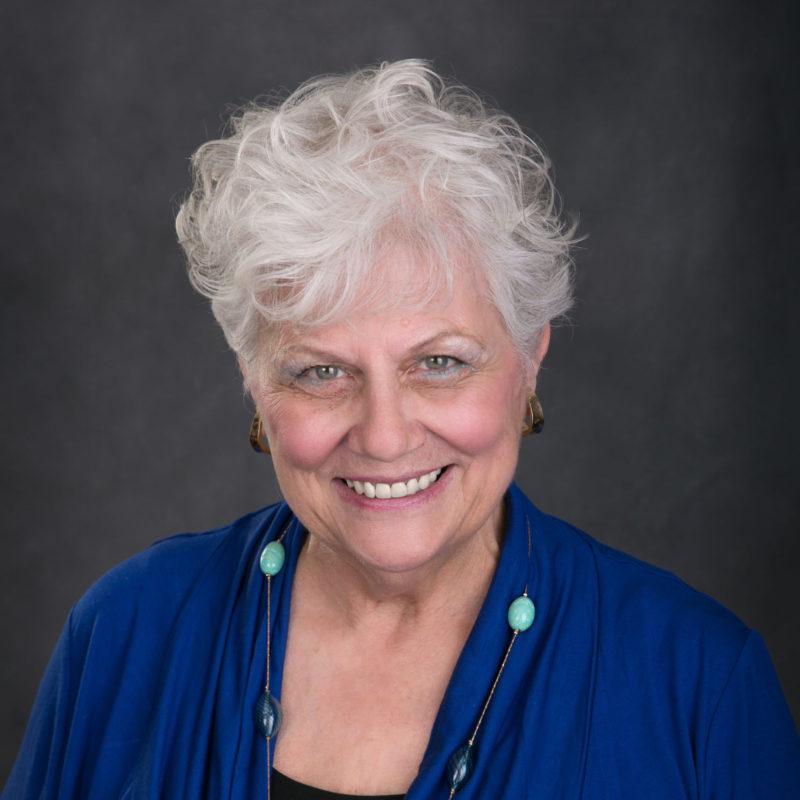 Carolyn M. Shipman