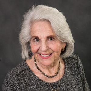 Joanie Chamberlin