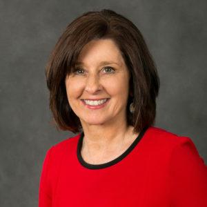 Pam Diemert