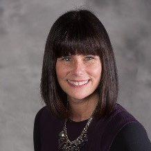 Susie Chamberlin